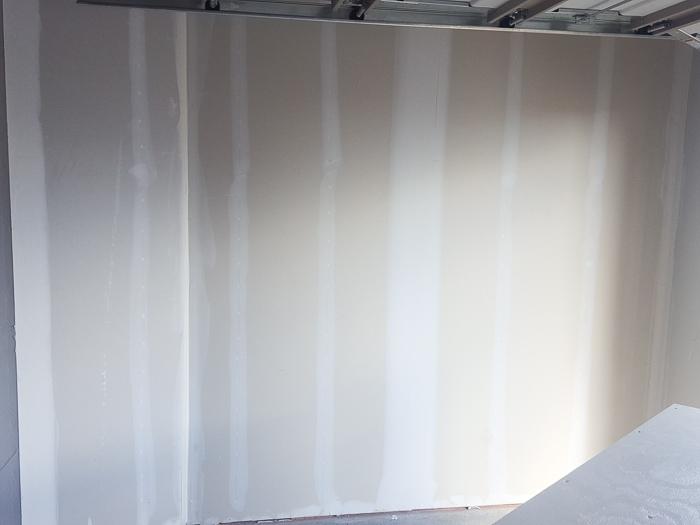 garage-wall-1