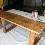 My Review of Ready Seal Wood Stain and Sealer