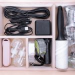 Junk Drawer Organizer DIY: How to Organize a Junk Drawer