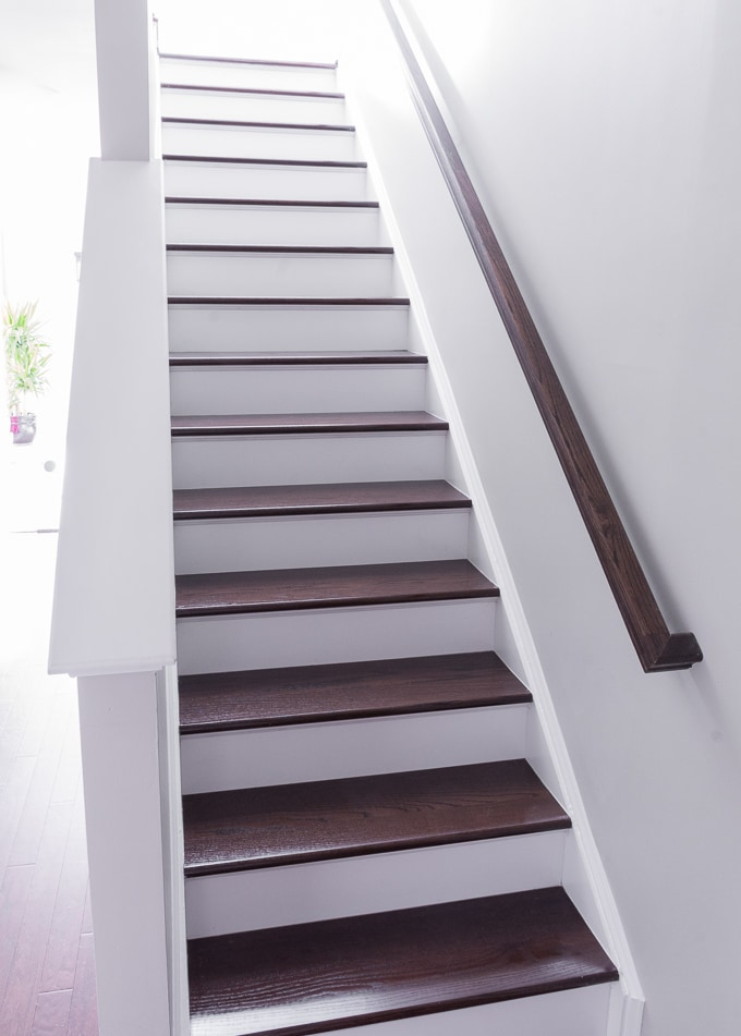 When to DIY and When to Hire a Professional? Should I do my carpeted stairs and install wood treads myself, or hire it out?