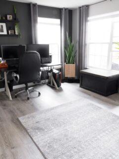 tips for luxury vinyl plank flooring installation