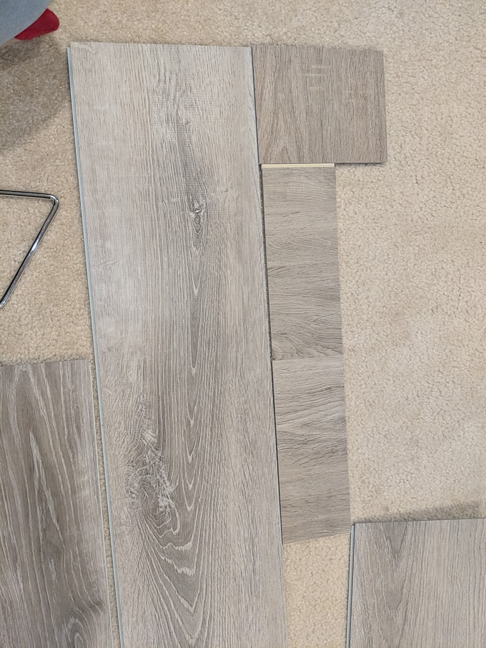 Best Vinyl Plank Flooring Reviews