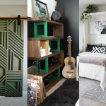 40 Cheap DIY Furniture Ideas That Actually Look Amazing