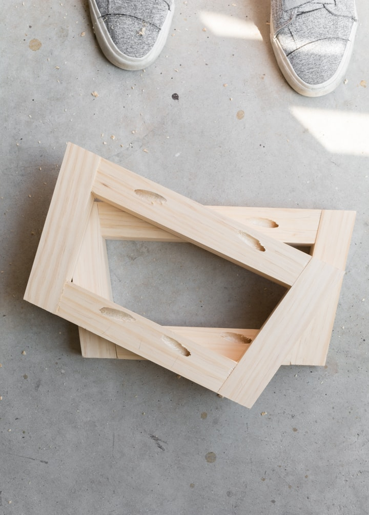 Outstanding Diy Step Stool For Toddlers Crate And Barrel Gage Step Unemploymentrelief Wooden Chair Designs For Living Room Unemploymentrelieforg