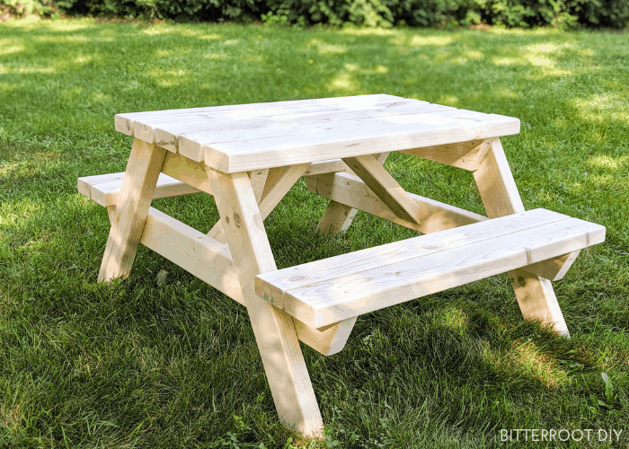Outstanding Diy 2X4 Projects Furniture Build Plans Home Decor And Uwap Interior Chair Design Uwaporg