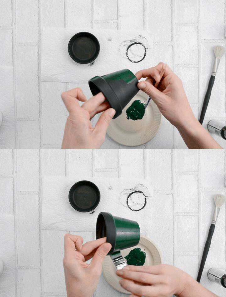 decoart acrylic paint