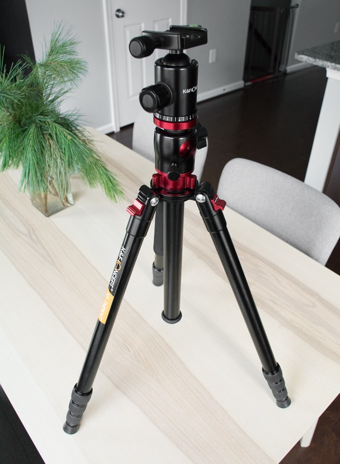 This is part 3 of my interior and product photography series: essential photography tools for photographing interiors and products. #interiorphotography #productphotography #photography #blogphotography