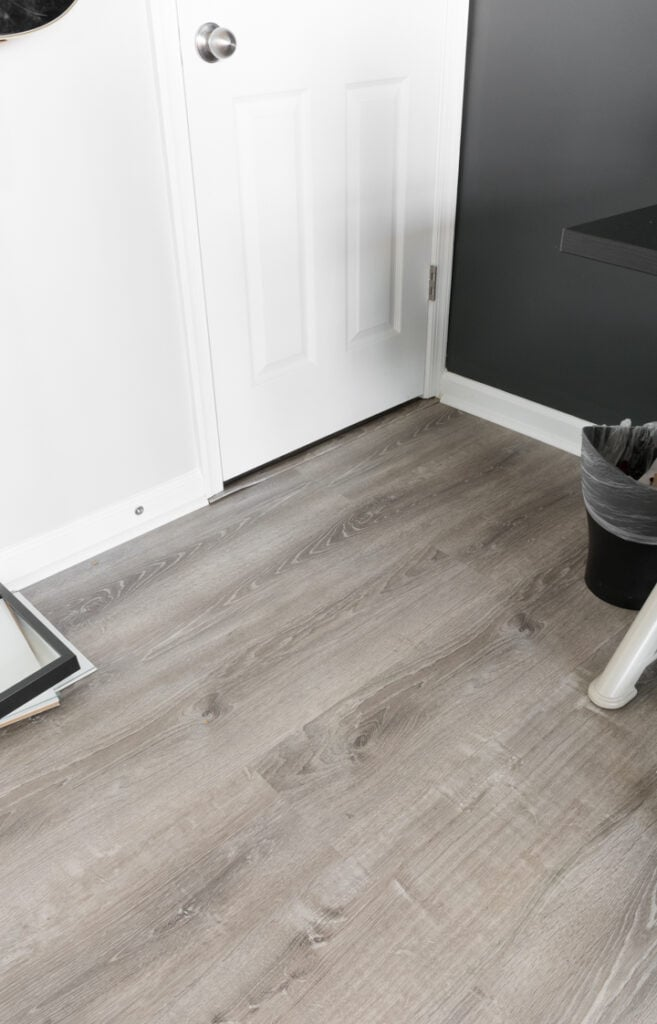 LifeProof Sterling Oak Vinyl Flooring
