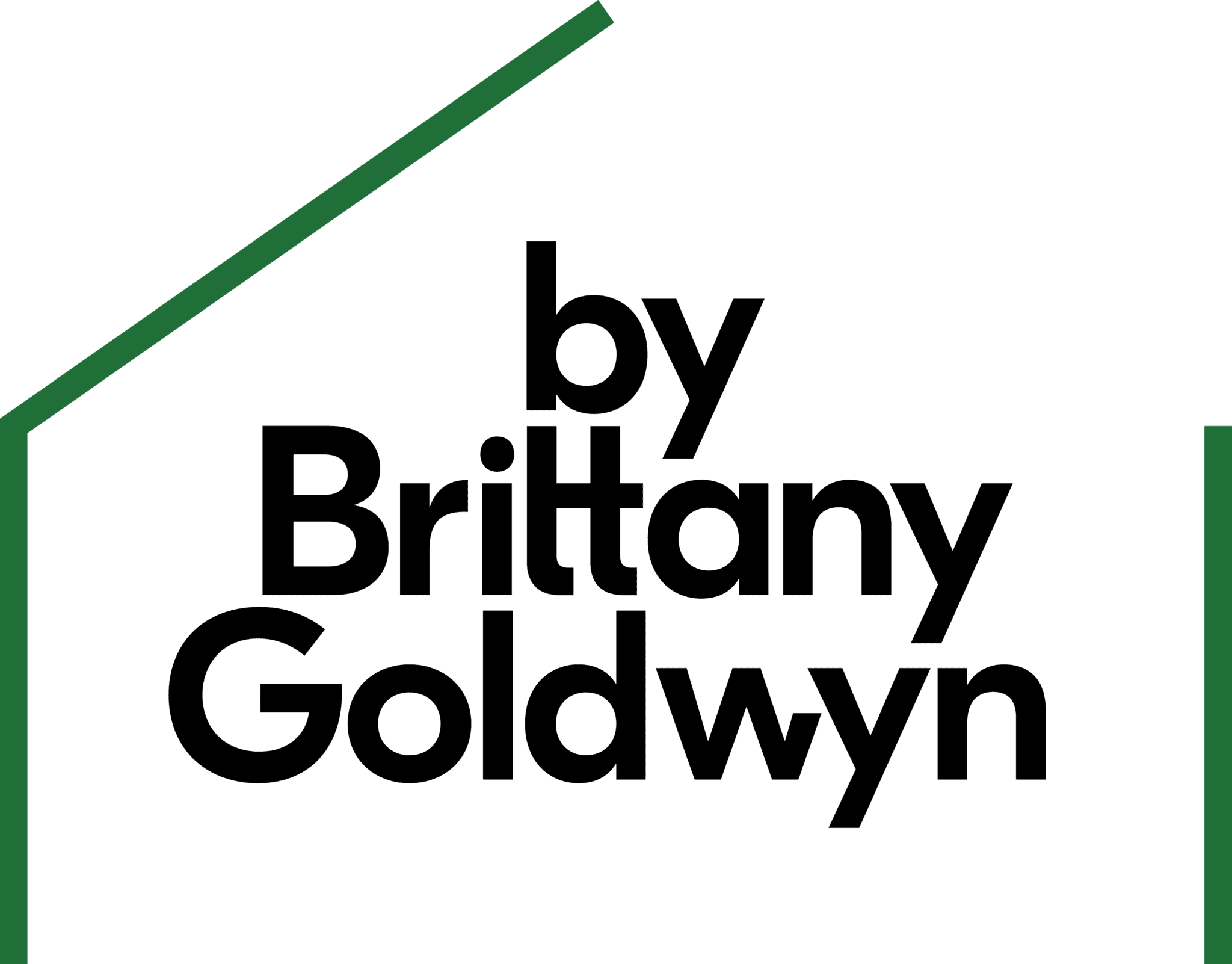 By Brittany Goldwyn | Live Creatively