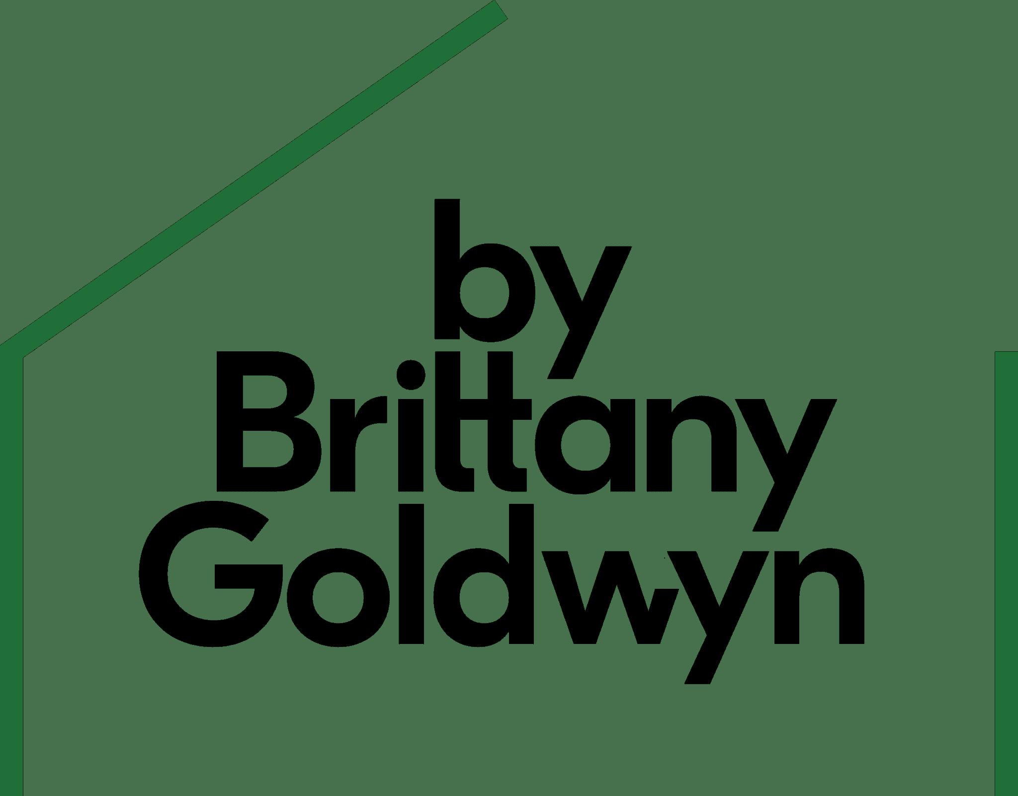 By Brittany Goldwyn | Live Creatively